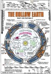 hollow-earth.jpg